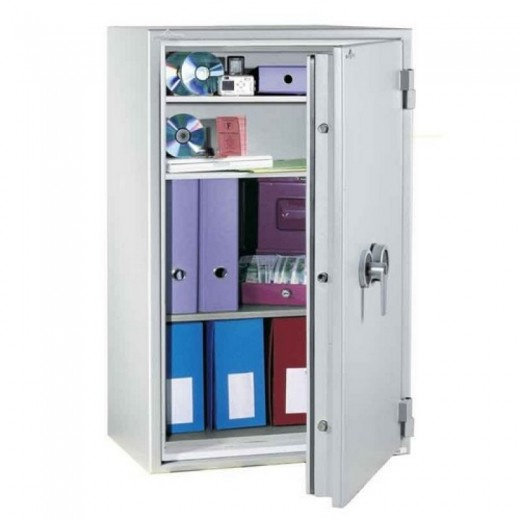 Armoire ignifuge Papier 60 minutes Protect Fire 221