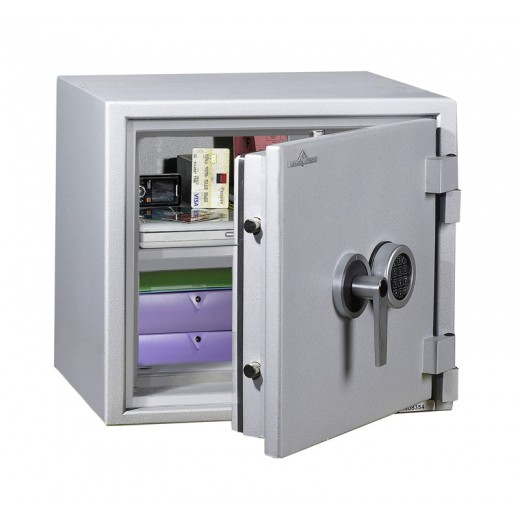 Armoire ignifuge Papier 60 minutes Protect Fire 50
