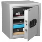 Caja Fuerte Hartmann Tresore MB 40 Cerradura Electronica