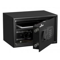 Caja fuerte Ref: HT0015N1/S1 Cerradura de Electronica VDS