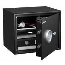 Caja fuerte Ref: HT0030N1/S1 Cerradura de llave A2P