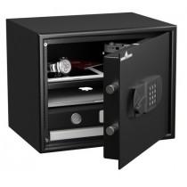 Caja fuerte Ref: HT0030N1/S1 Cerradura de Electronica VDS
