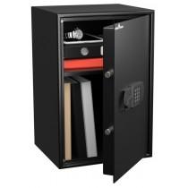 Caja fuerte Ref: HT0070N1/S1 Cerradura de Electronica VDS