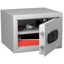 Caja fuerte Ref: MB0030G4 Cerradura de Electronica VDS