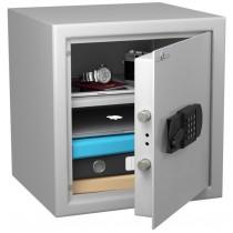 Caja fuerte Ref: MB0040G4 Cerradura de Electronica VDS