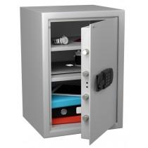Caja fuerte Ref: MB0060G4 Cerradura de Electronica VDS