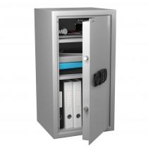 Caja fuerte Ref: MB0080G4 Cerradura de Electronica VDS