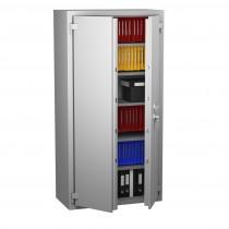 SP900G1 compatible con carpetas colgantes