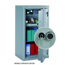 Caja fuerte Zephir ZR1506G4 Cerradura Electrónica