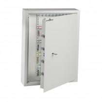 Armario Blindado Porta Llaves - Clés Protect 200-Cerradura de Llave