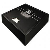 Cajas fuertes de cajón - CAJA FUERTE HOTEL HS 471