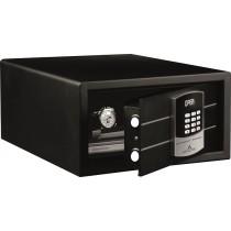 Cajas fuertes para hoteles - COFFRE FORT pour Hotel HS-470