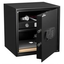 Caja fuerte Ref: HT0050N1/S1 Cerradura de Electronica VDS
