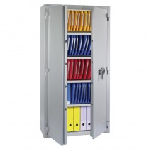 Armoire forte ignifuge STOP FIRE 900